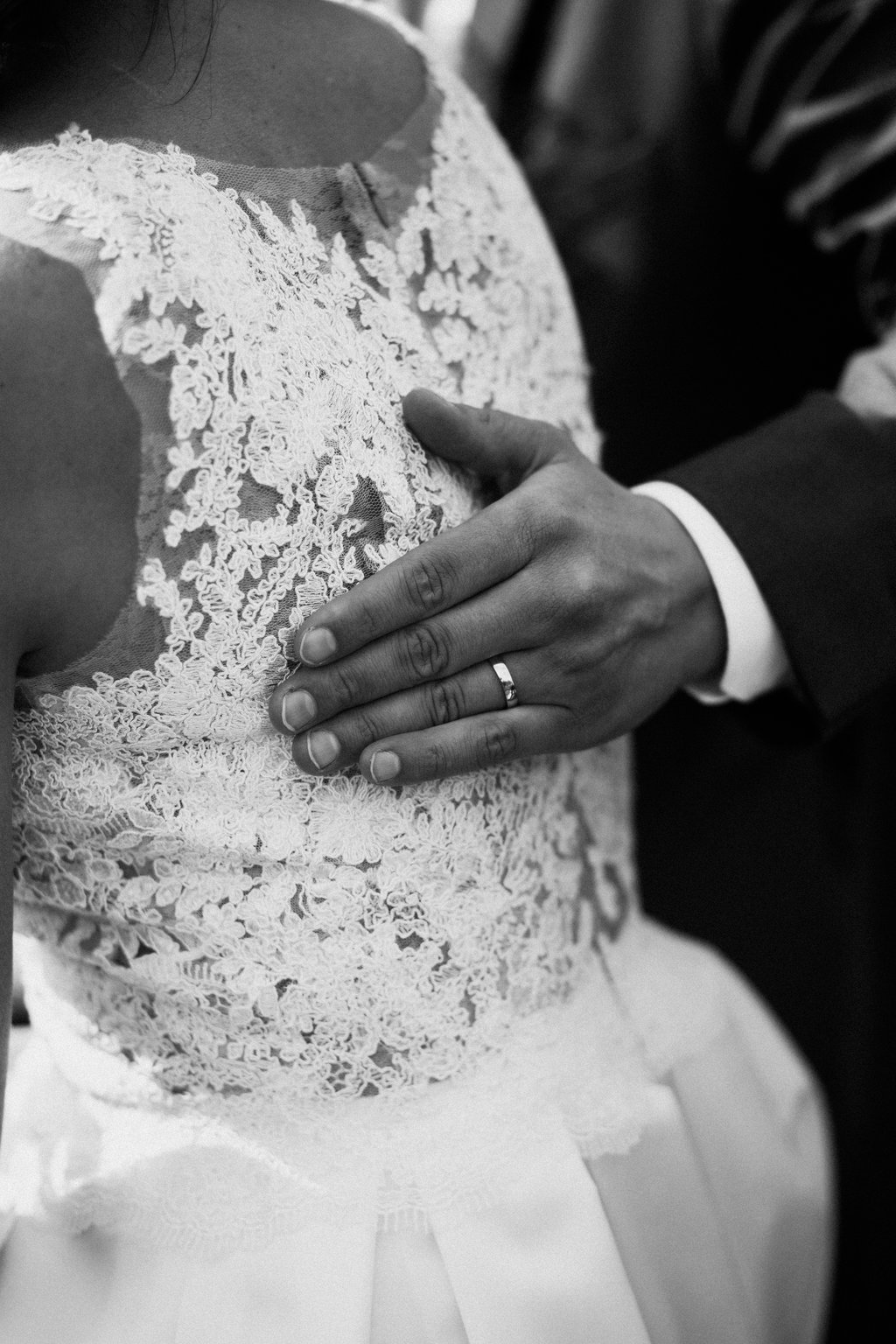 20170715_Gloria+Zoli_wedding_f_311__MG_0517.jpg