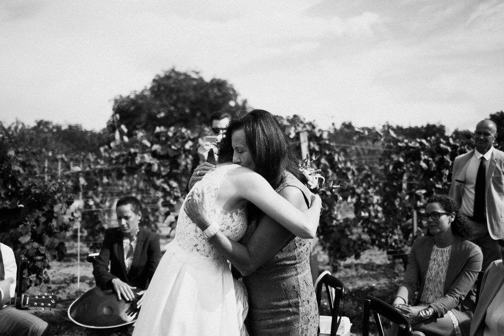 20170715_Gloria+Zoli_wedding_f_315__MG_9639_1.jpg