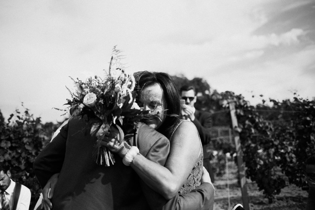 20170715_Gloria+Zoli_wedding_f_320__MG_9652_1.jpg