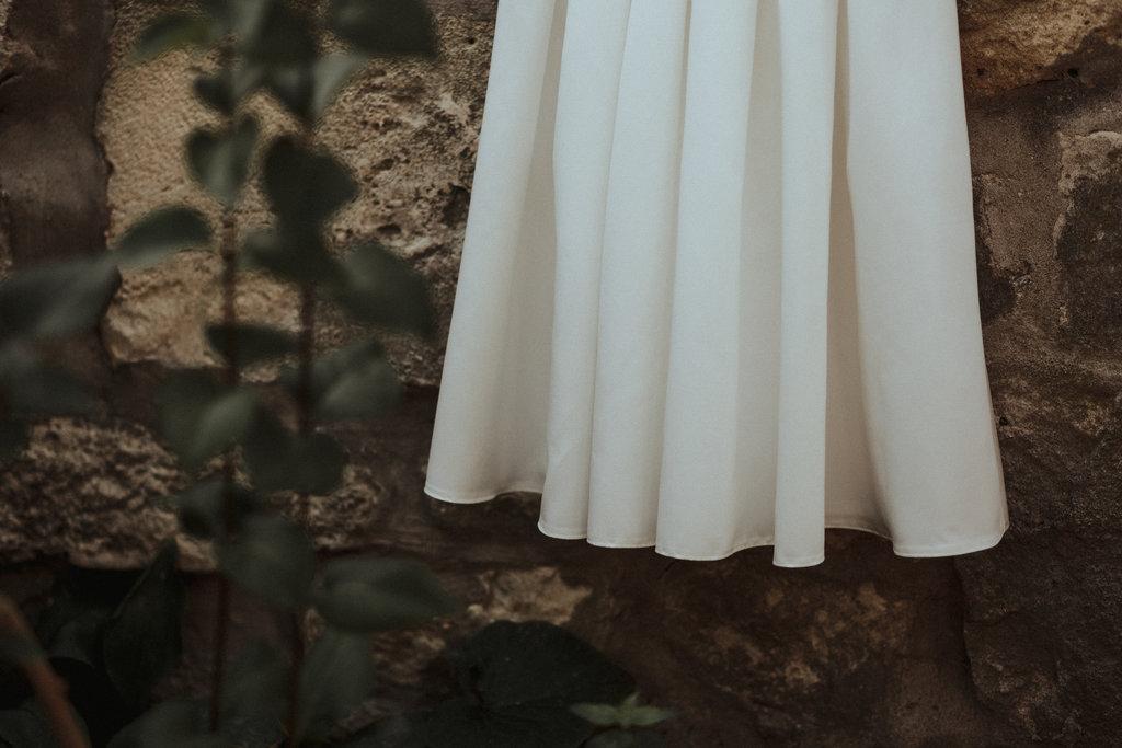 20170715_Gloria+Zoli_wedding_f_006__MG_9611.jpg