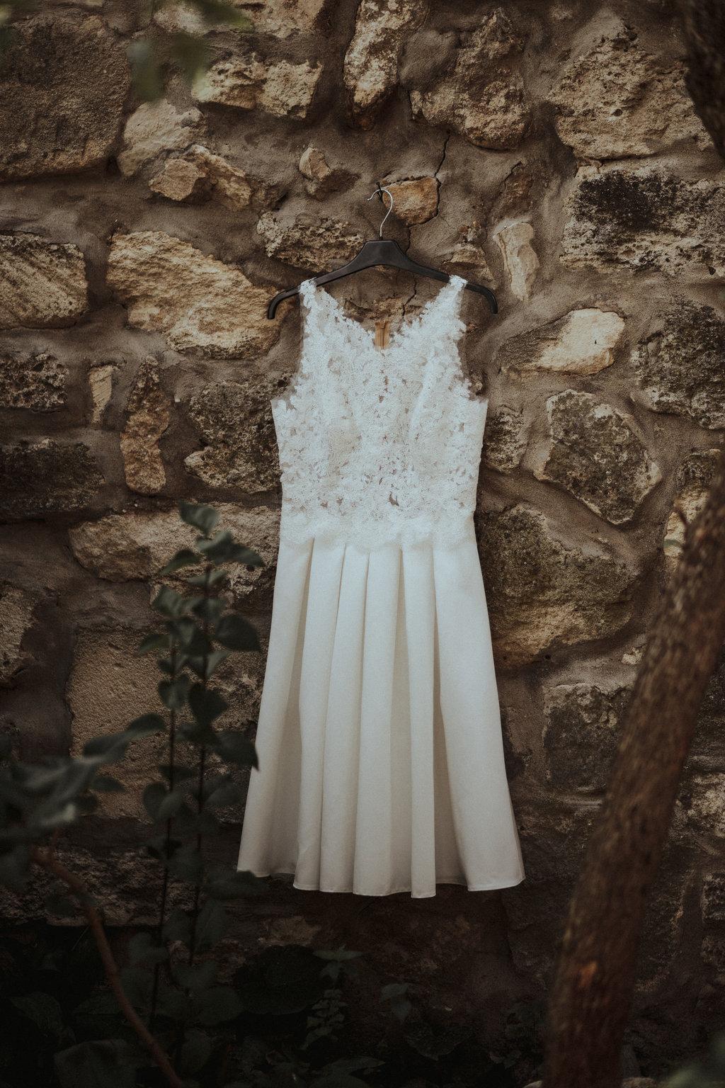 20170715_Gloria+Zoli_wedding_f_004__MG_9601.jpg