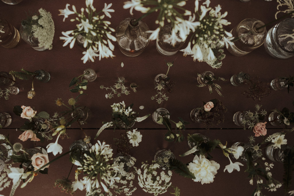 20170715_Gloria+Zoli_wedding_f_113__MG_8994_1.jpg