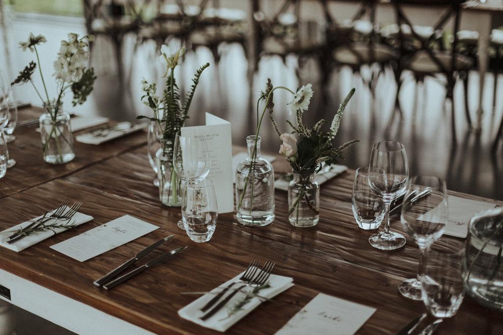 20170715_Gloria+Zoli_wedding_f_138__MG_0056.jpg