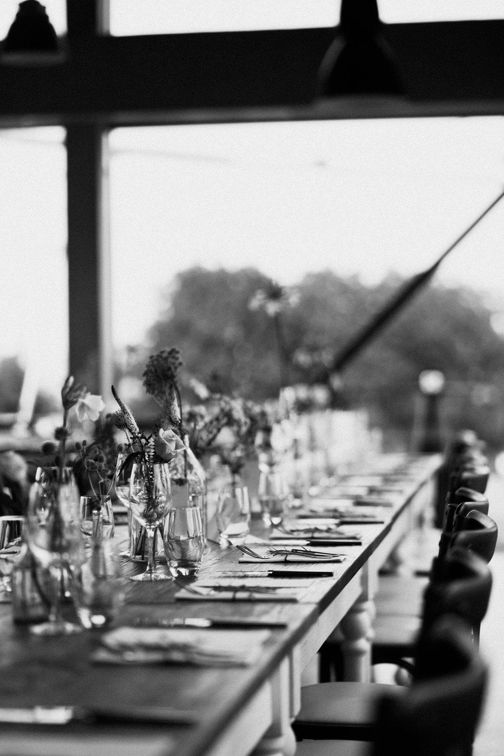 20170715_Gloria+Zoli_wedding_f_146__MG_9194_1.jpg