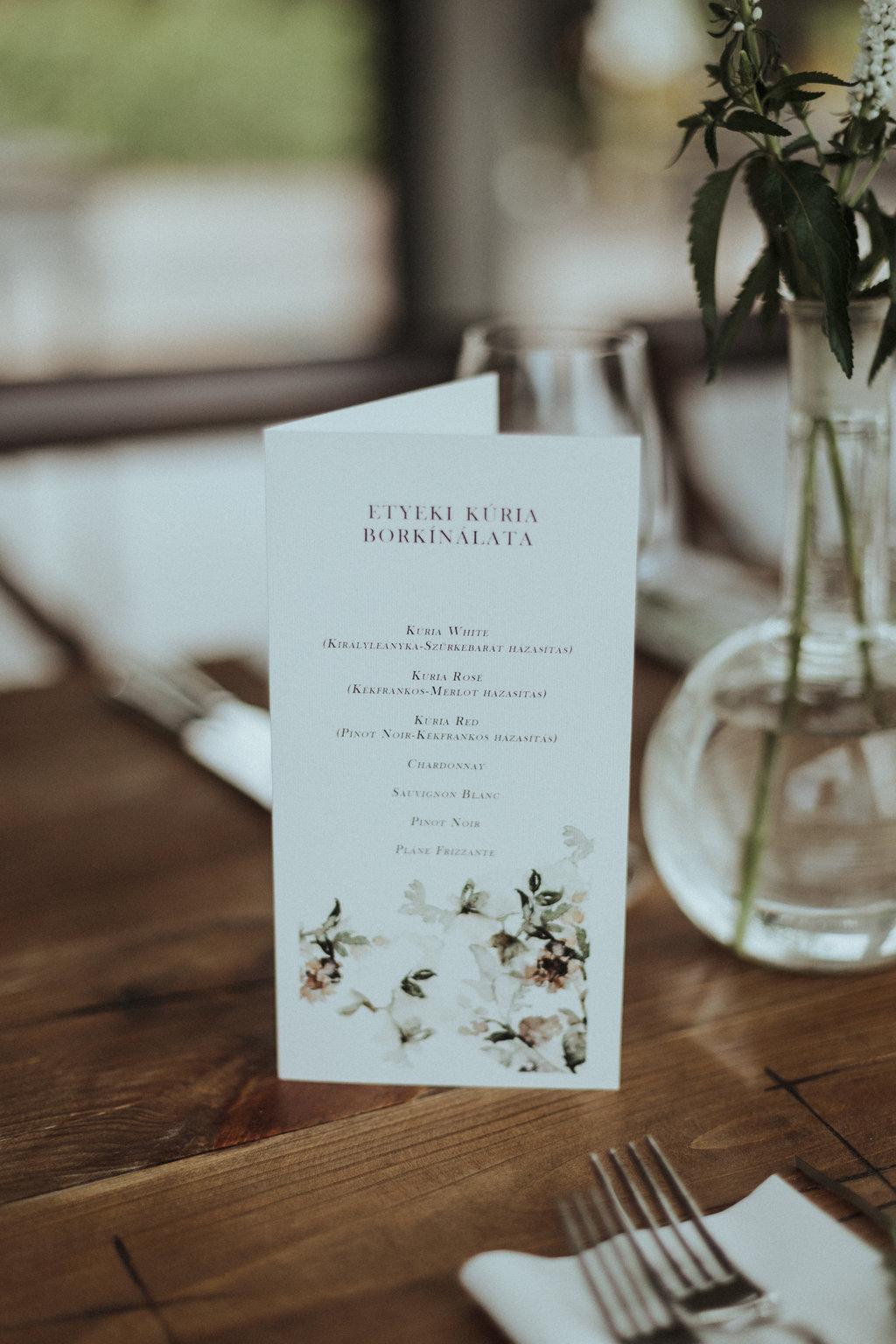 20170715_Gloria+Zoli_wedding_f_148__MG_0083.jpg
