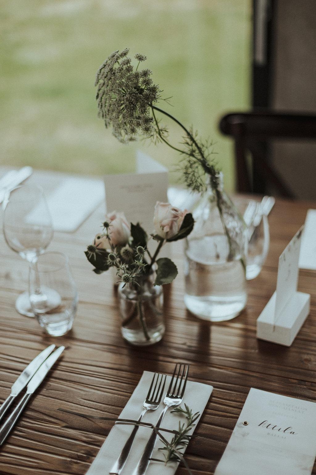 20170715_Gloria+Zoli_wedding_f_150__MG_0089.jpg