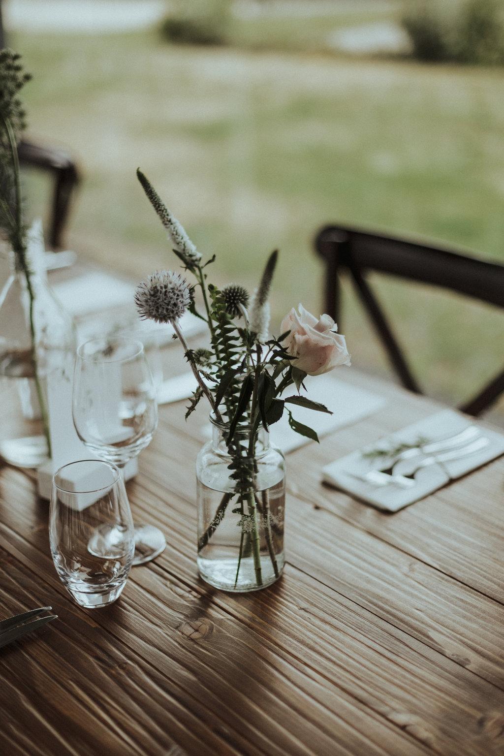20170715_Gloria+Zoli_wedding_f_157__MG_0110.jpg