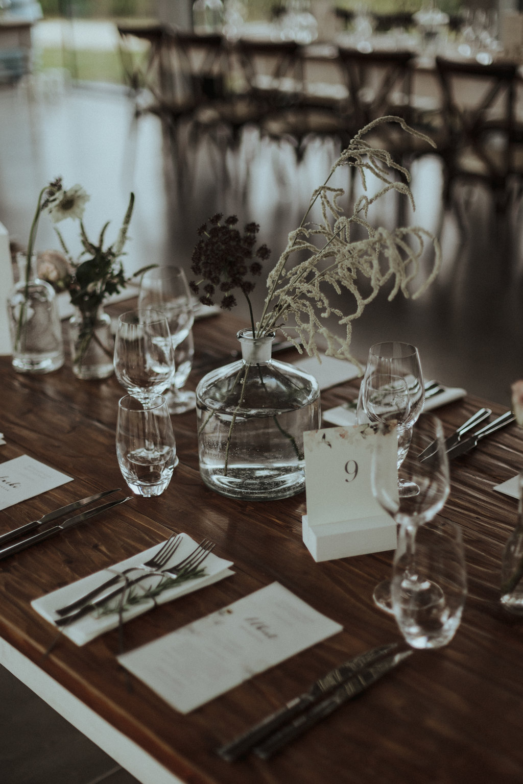 20170715_Gloria+Zoli_wedding_f_159__MG_0138.jpg