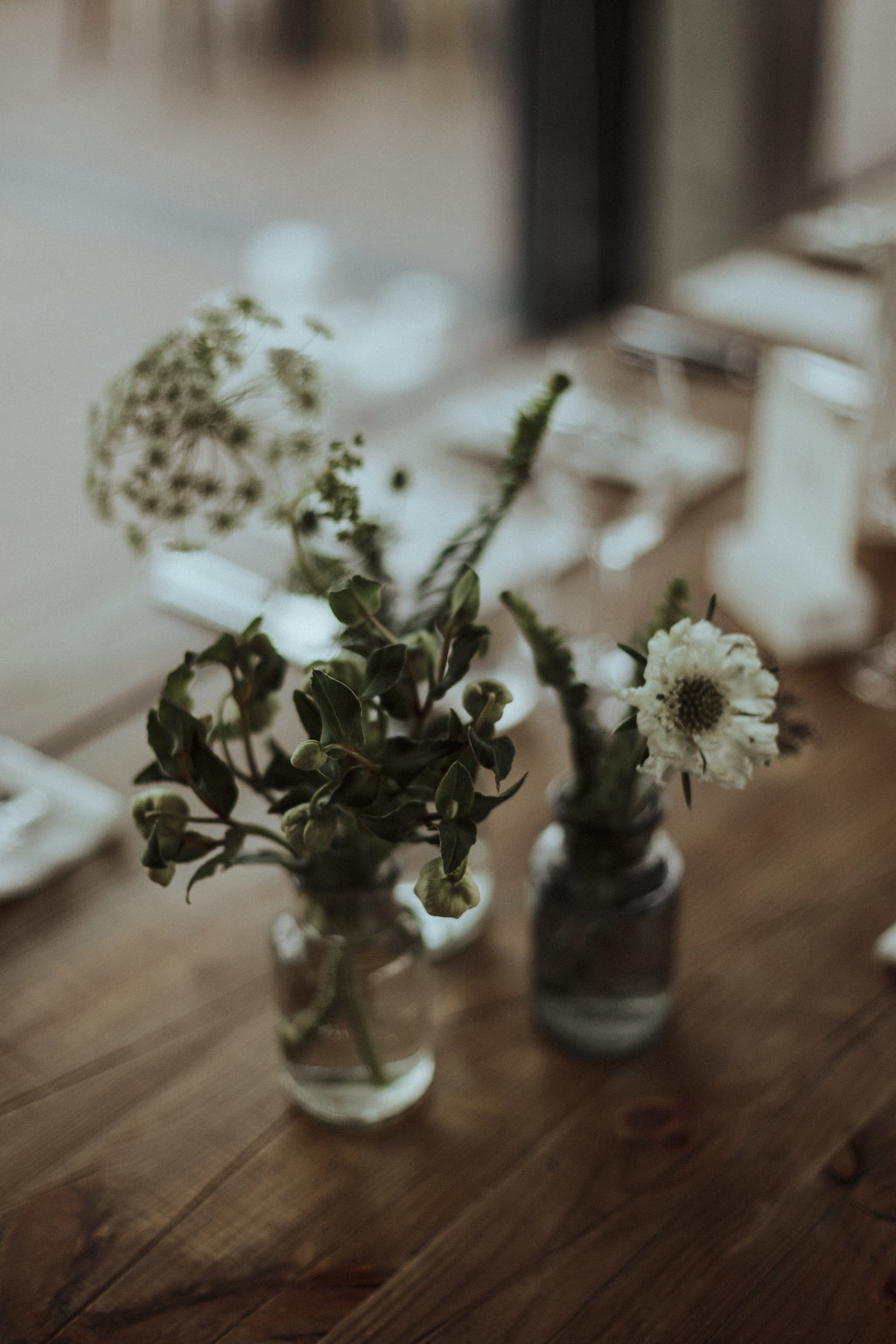 20170715_Gloria+Zoli_wedding_f_160__MG_0141.jpg