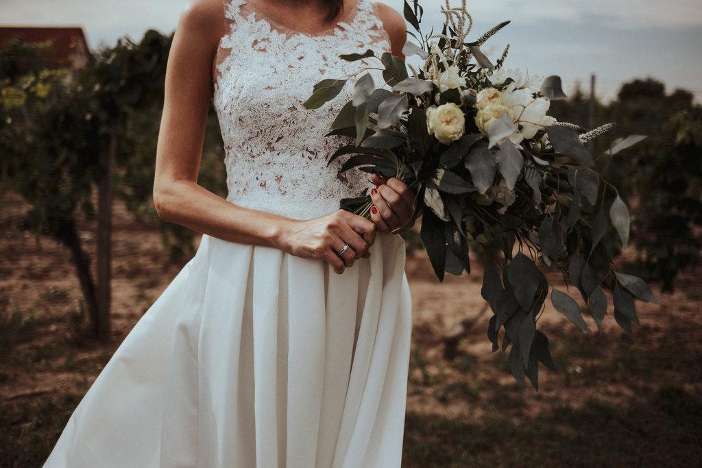 20170715_Gloria+Zoli_wedding_f_377__MG_9948_1.jpg
