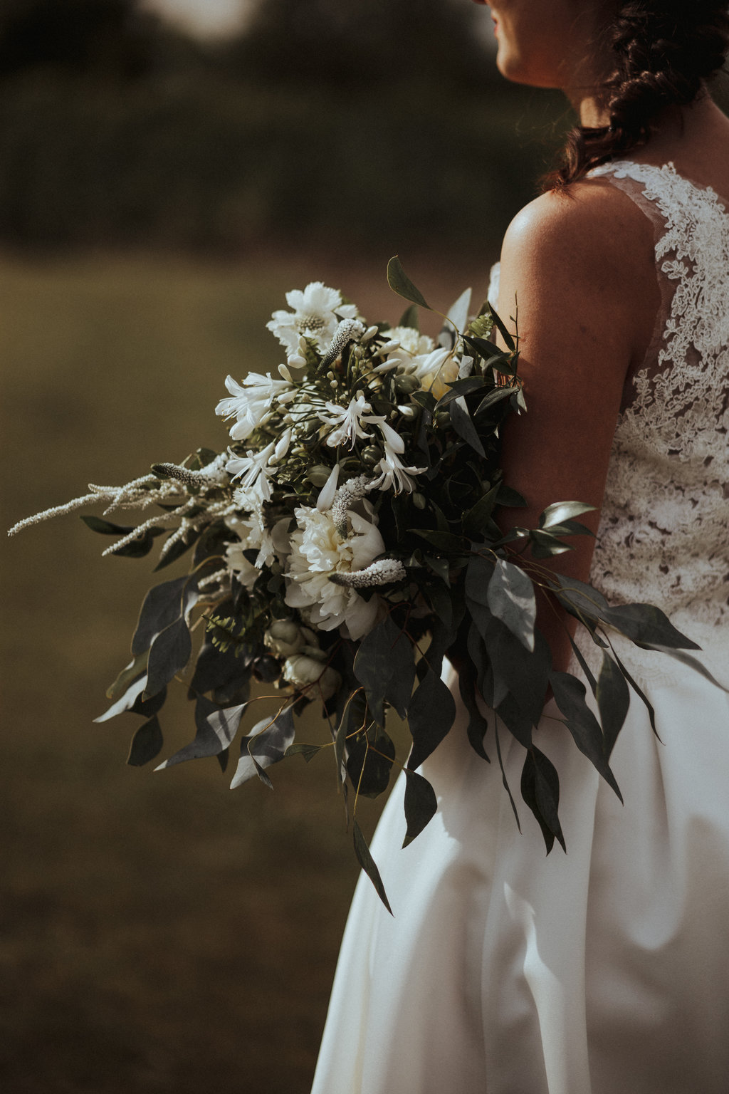 20170715_Gloria+Zoli_wedding_f_363__MG_0720.jpg