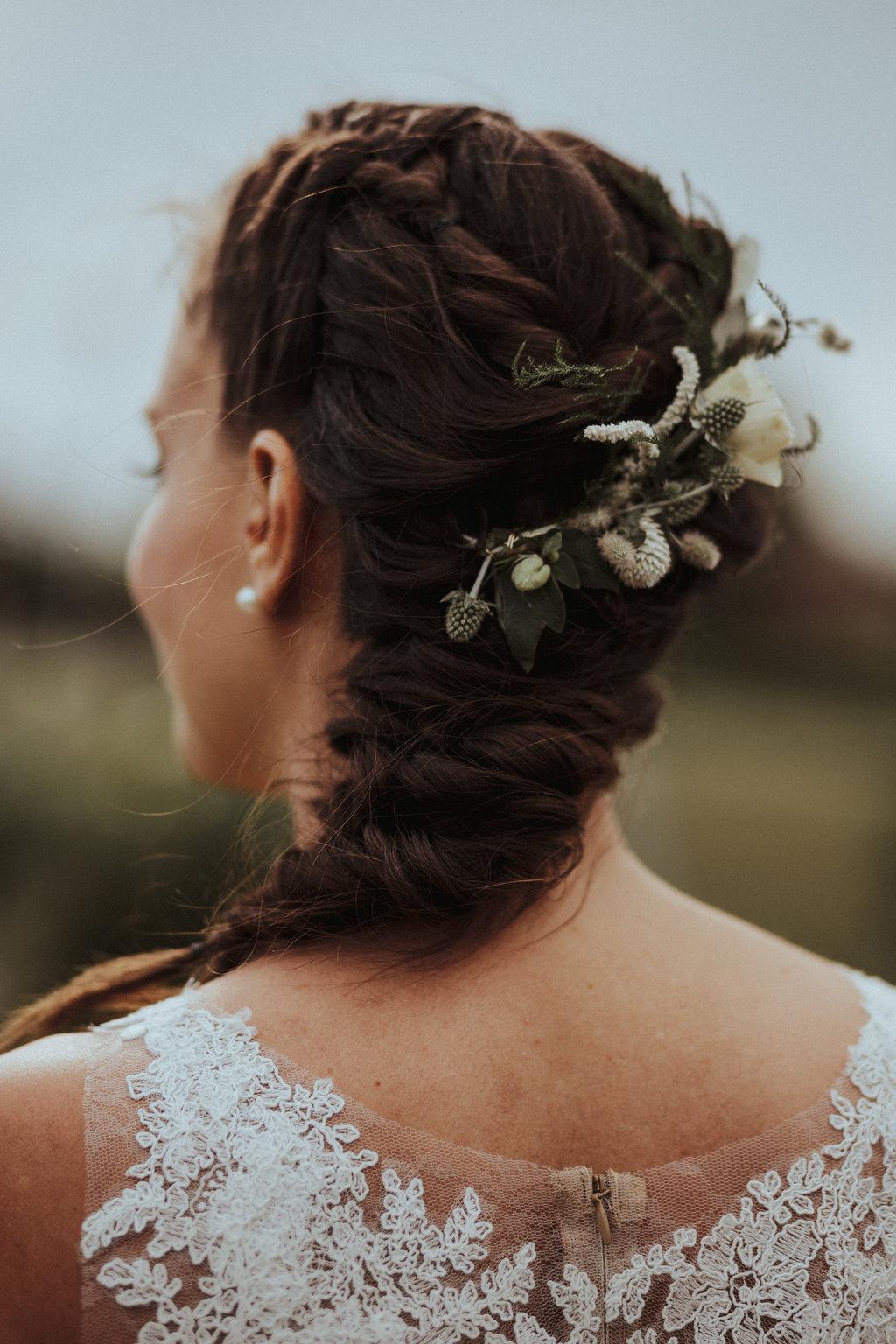 20170715_Gloria+Zoli_wedding_f_378__MG_0800.jpg