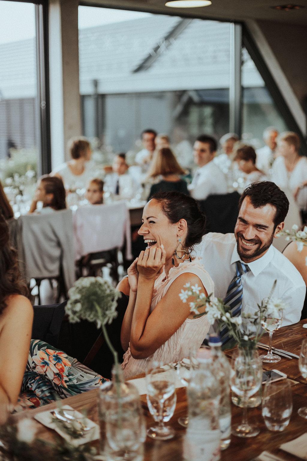 20170715_Gloria+Zoli_wedding_f_452__MG_0305_1.jpg