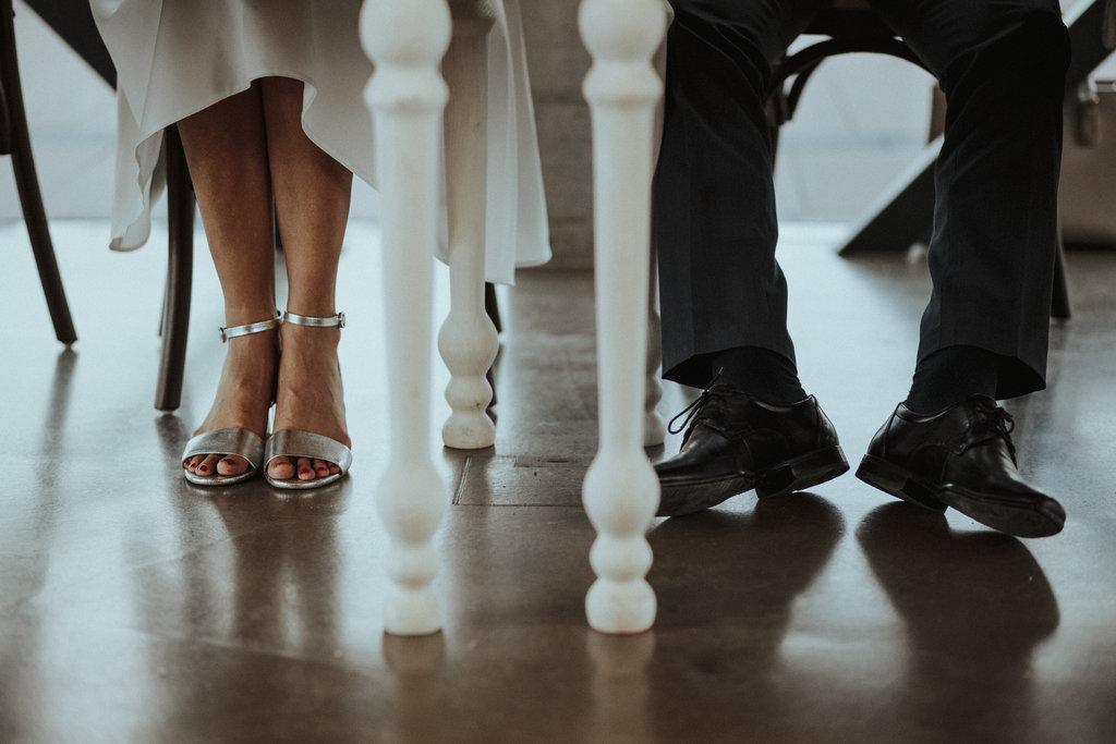 20170715_Gloria+Zoli_wedding_f_456__MG_1008.jpg