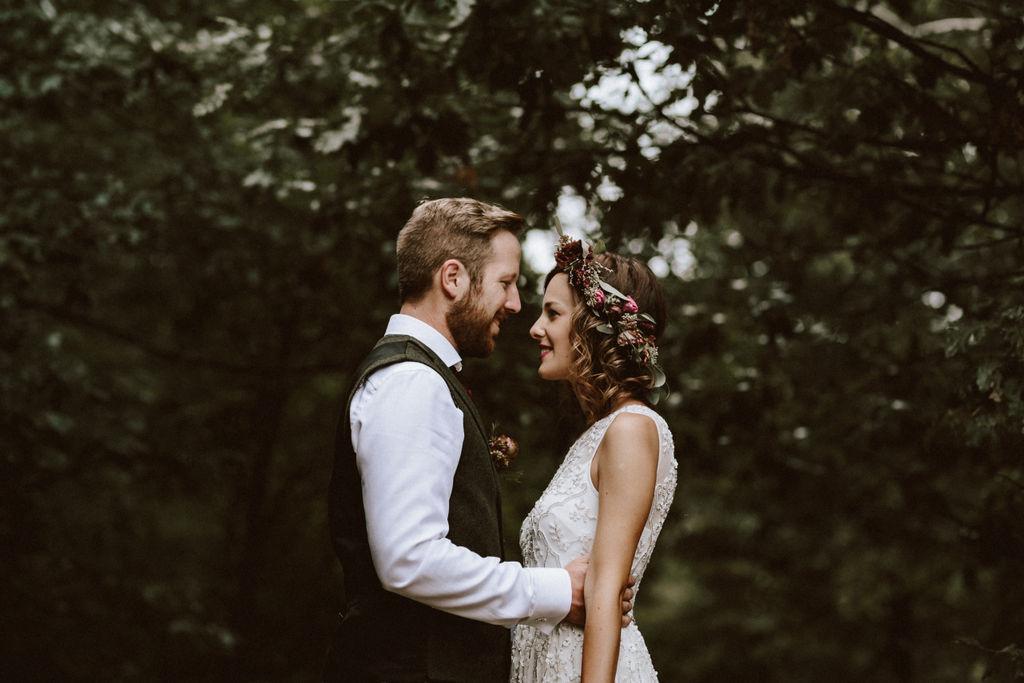 1824-Brigi+Adam-wedding-053.jpg