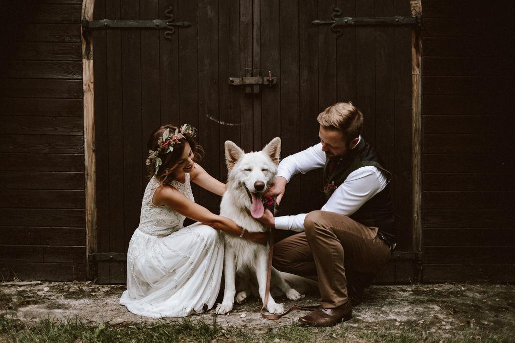 1824-Brigi+Adam-wedding-025.jpg