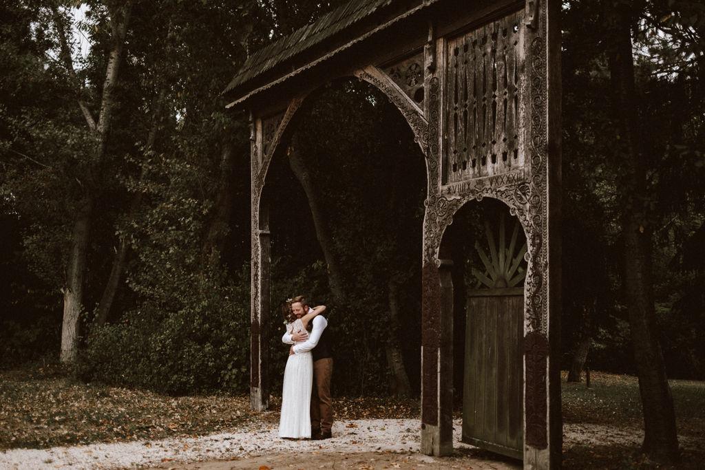 1824-Brigi+Adam-wedding-012.jpg