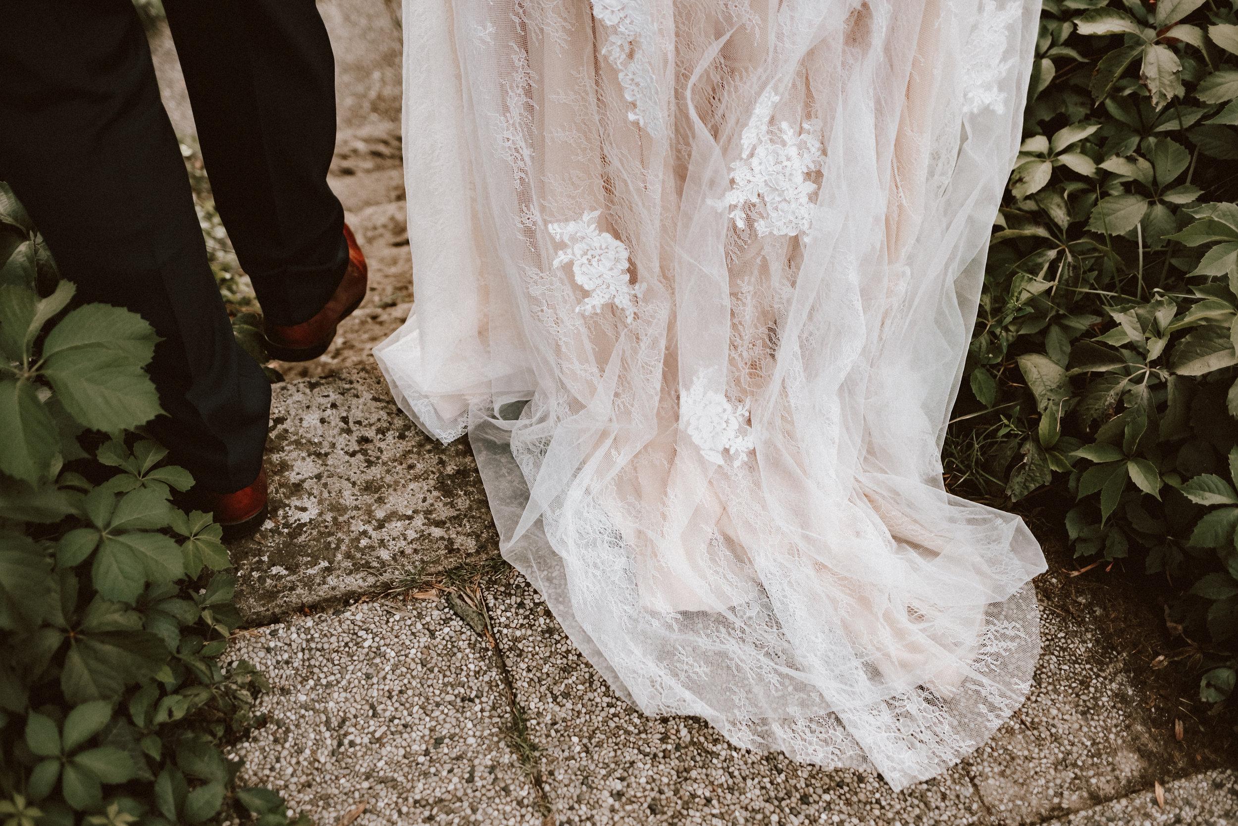 1823-Niki+Miki-wedding-181.jpg