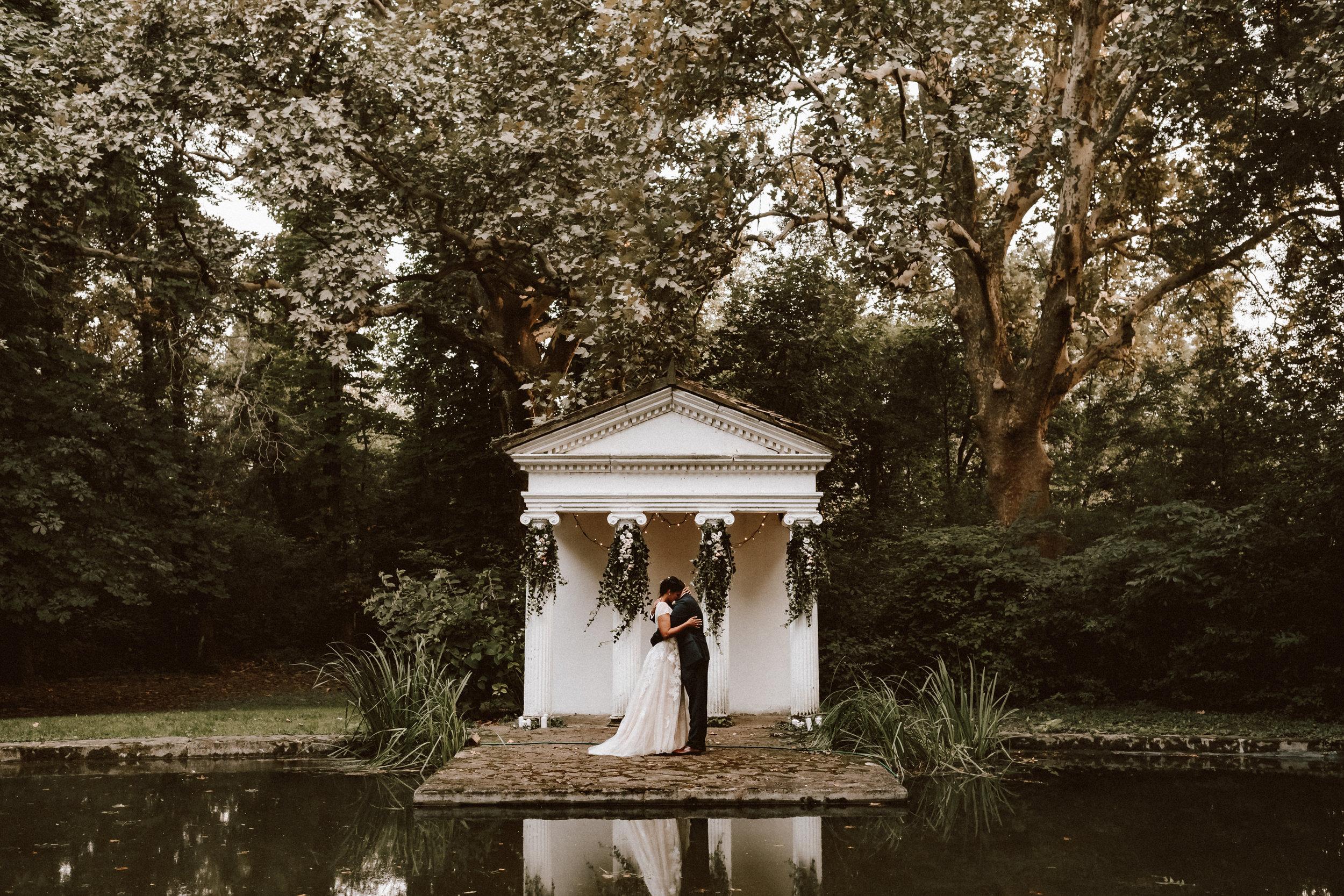 1823-Niki+Miki-wedding-199.jpg