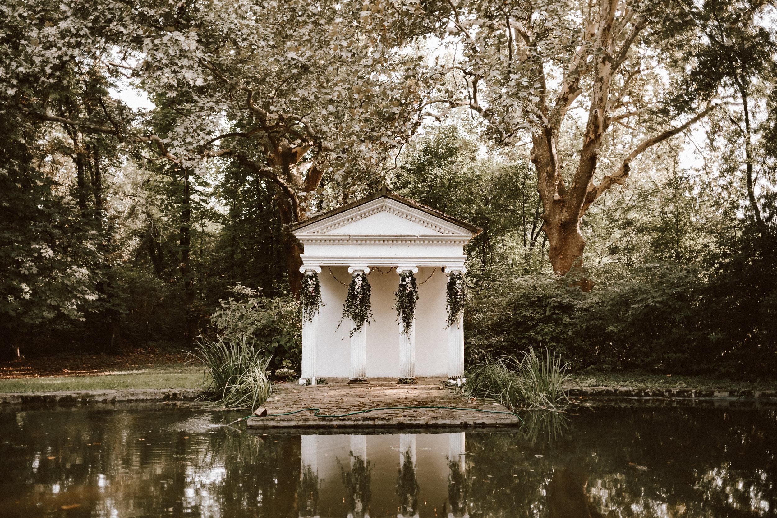 1823-Niki+Miki-wedding-255.jpg