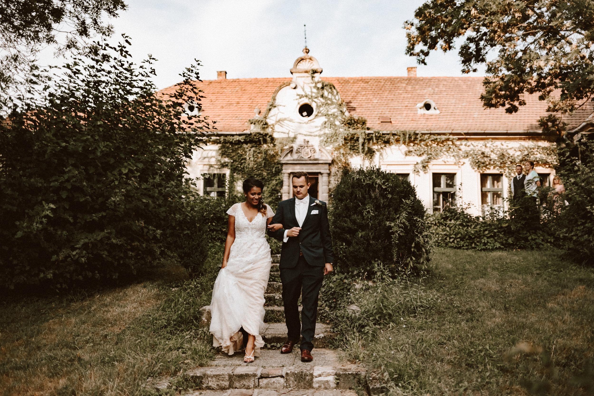 1823-Niki+Miki-wedding-275.jpg