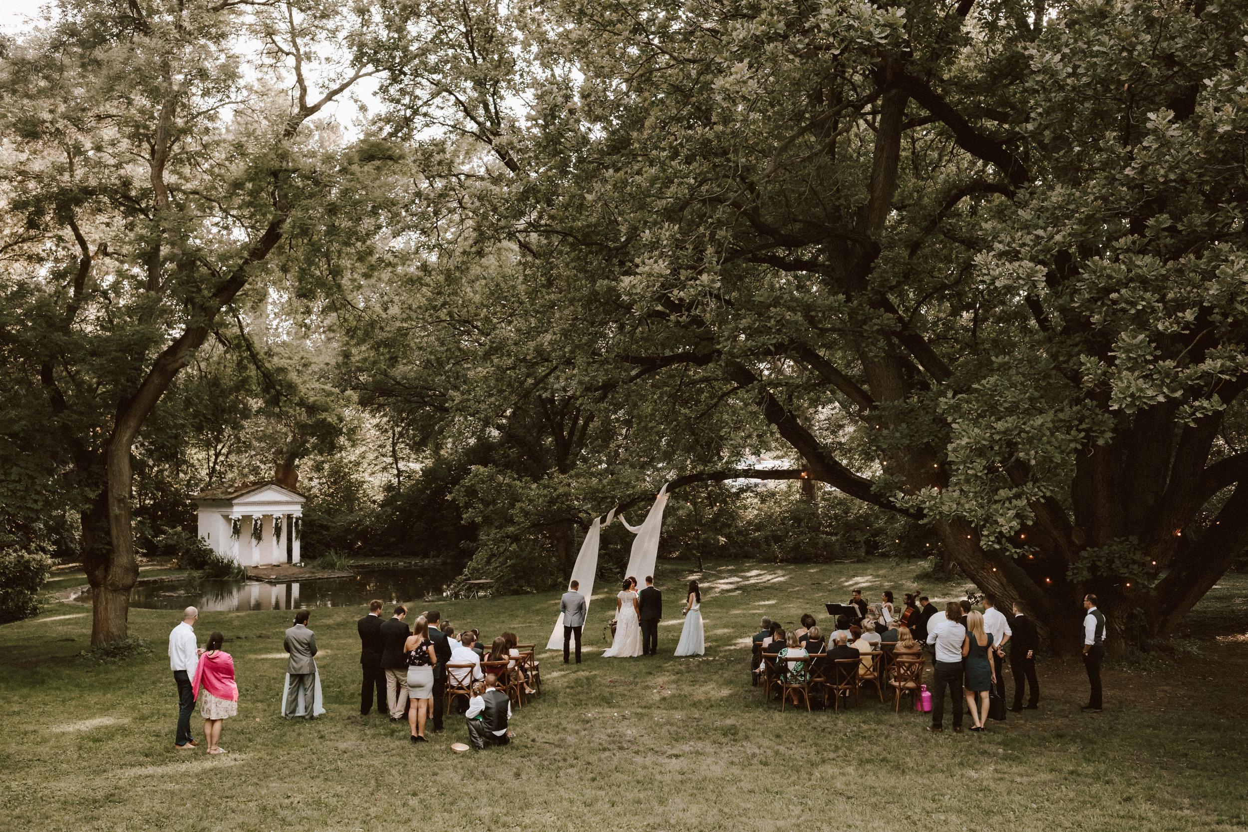 1823-Niki+Miki-wedding-315.jpg
