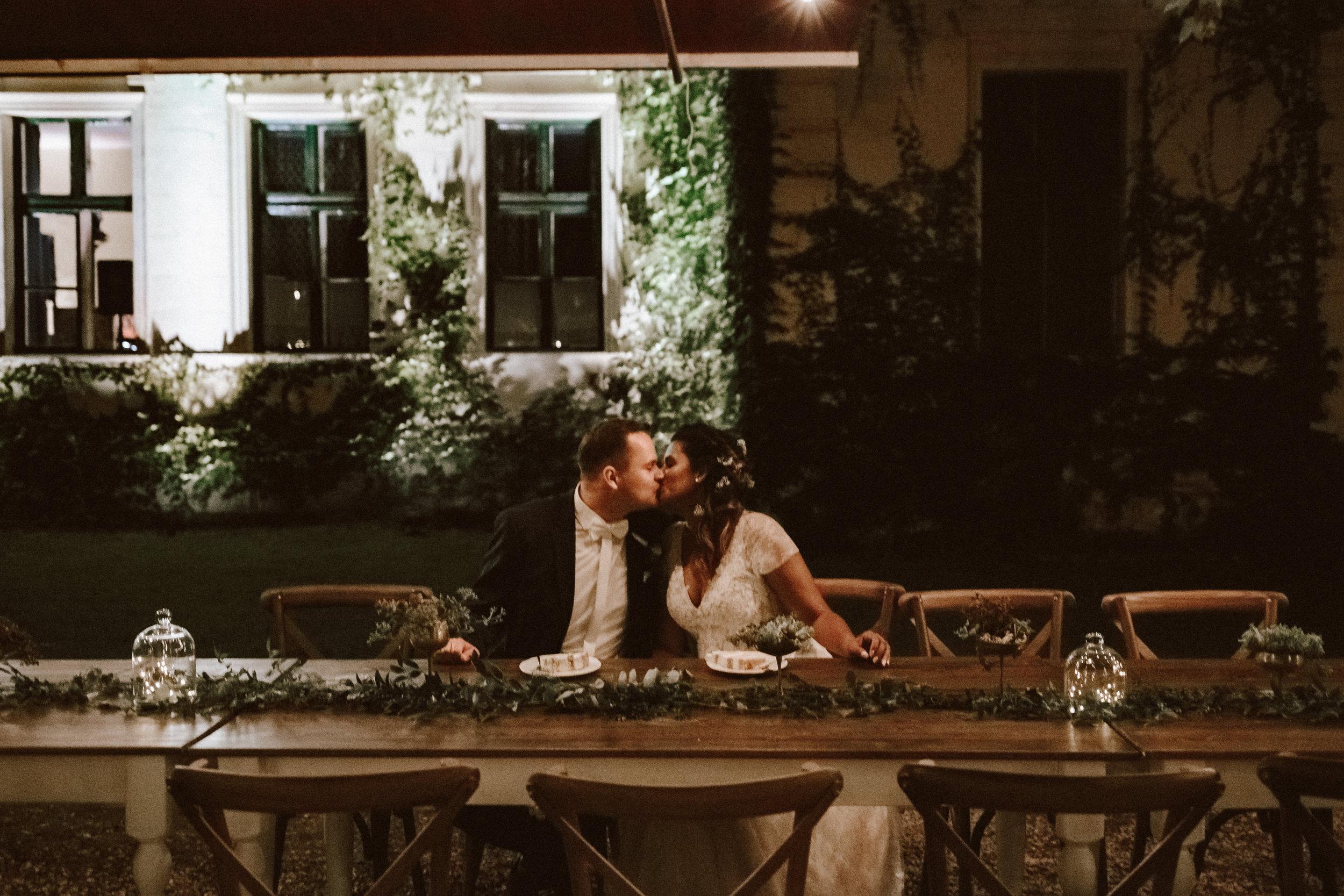 1823-Niki+Miki-wedding-470.jpg