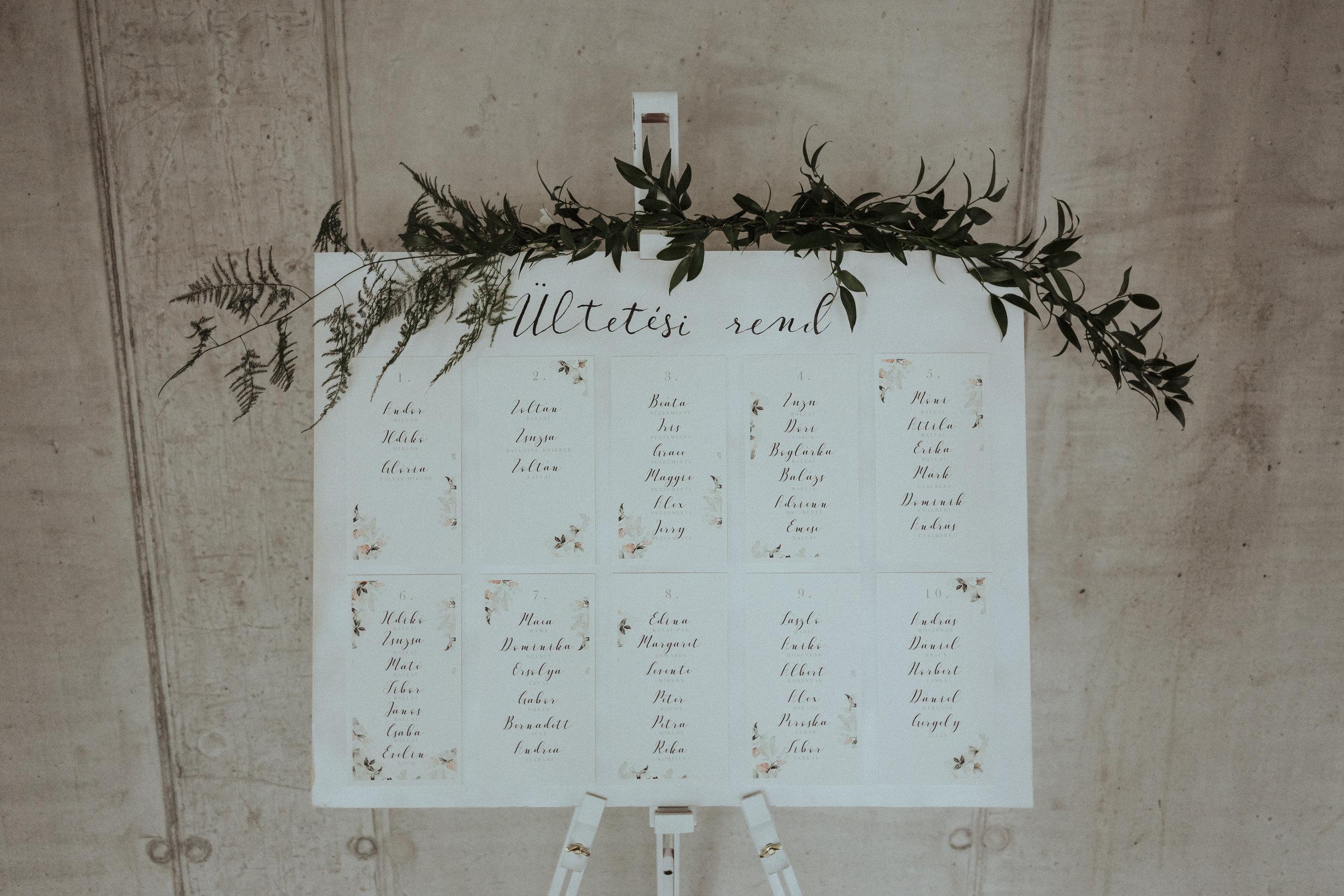 20170715_Gloria+Zoli_wedding_f_117__MG_9143_1.jpg
