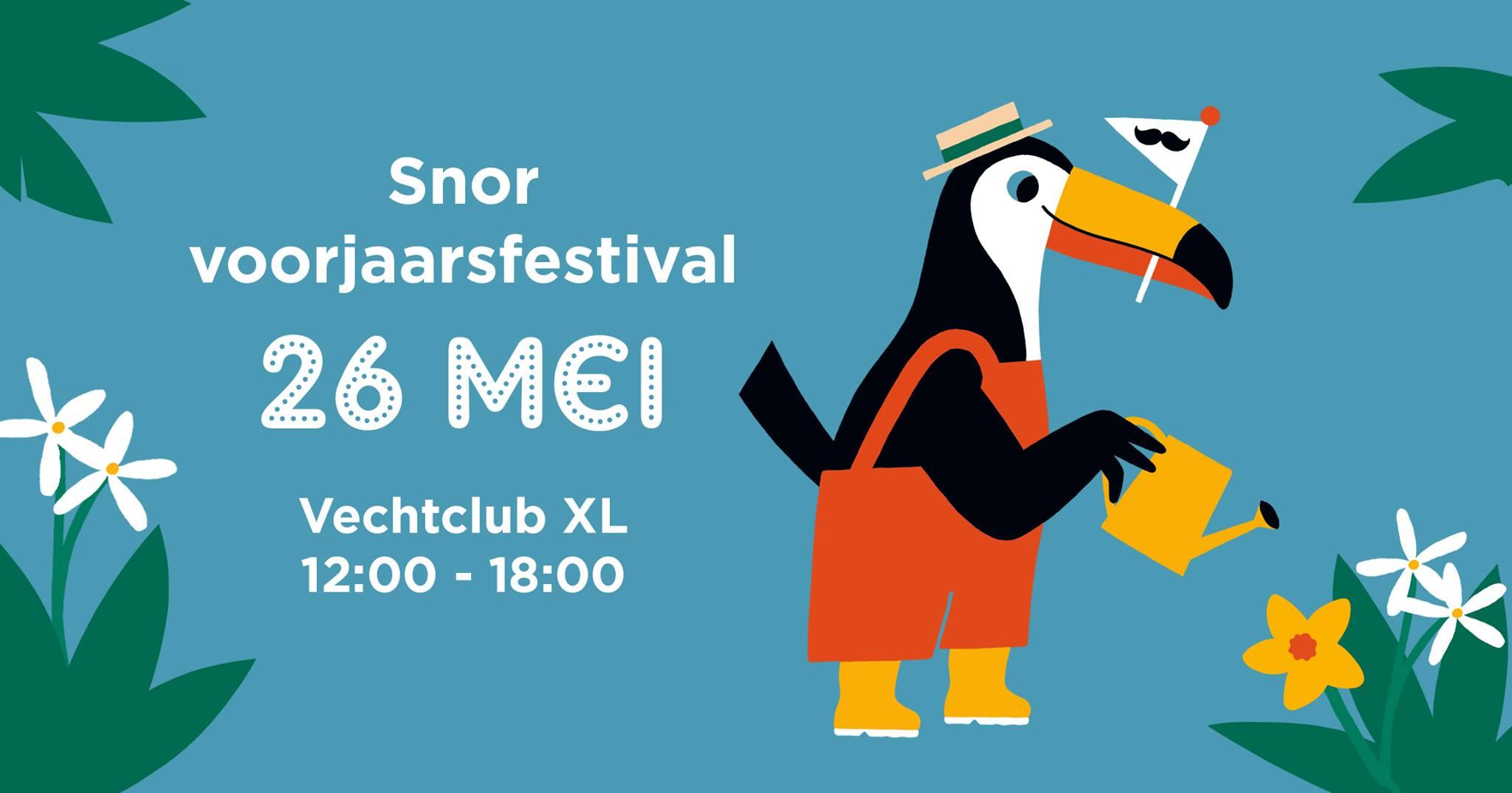 facebookheader-snorfestival-mei-2018.jpg