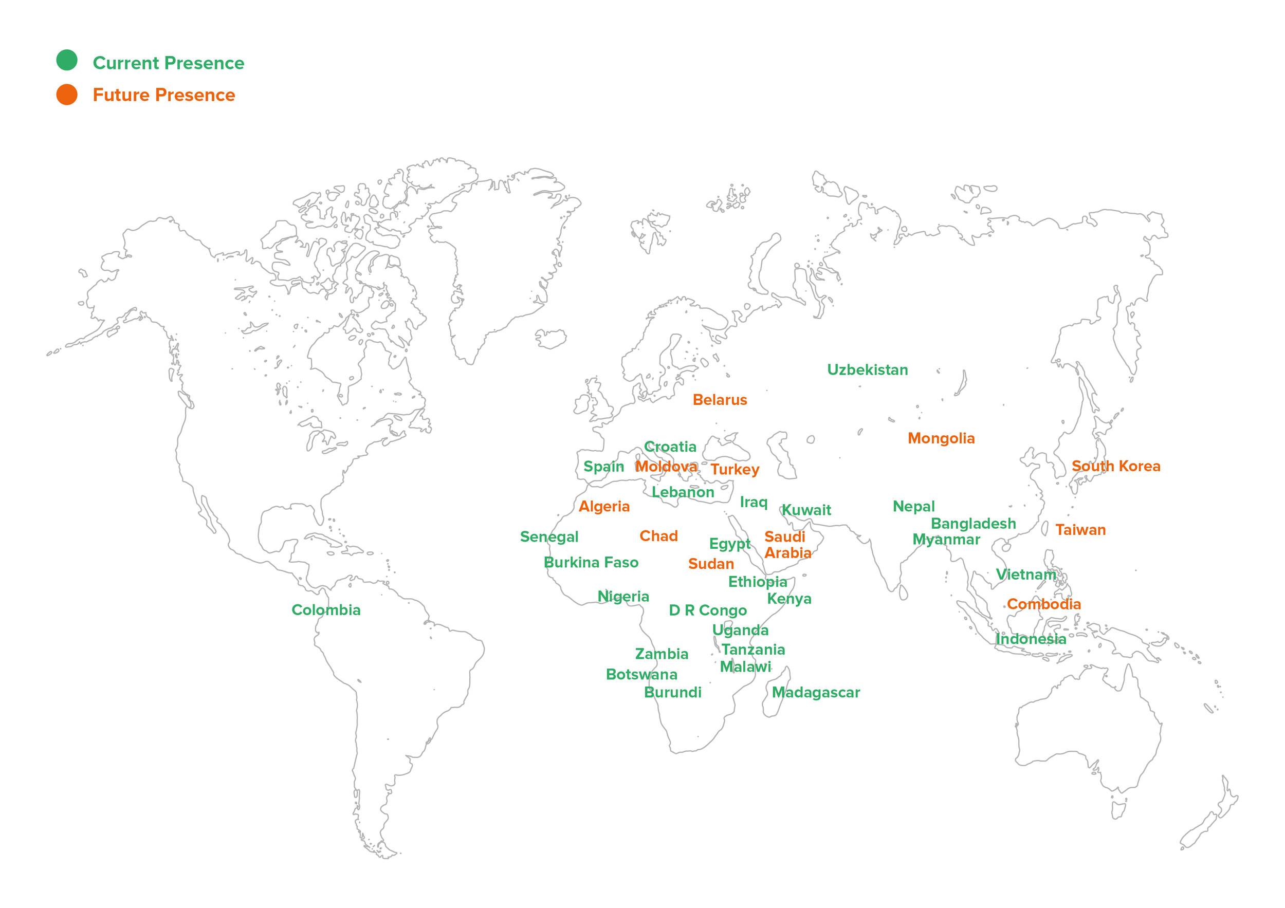 World Map-02.jpg