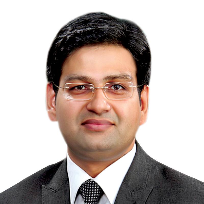 Dr Rahul Srivastava.jpg