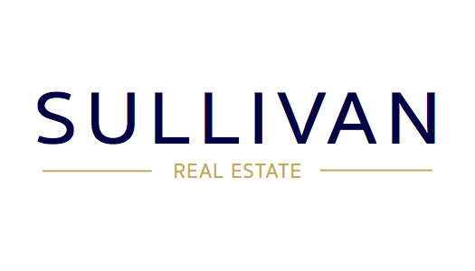 Sullivan Real Estate Logo - JPEG.jpg