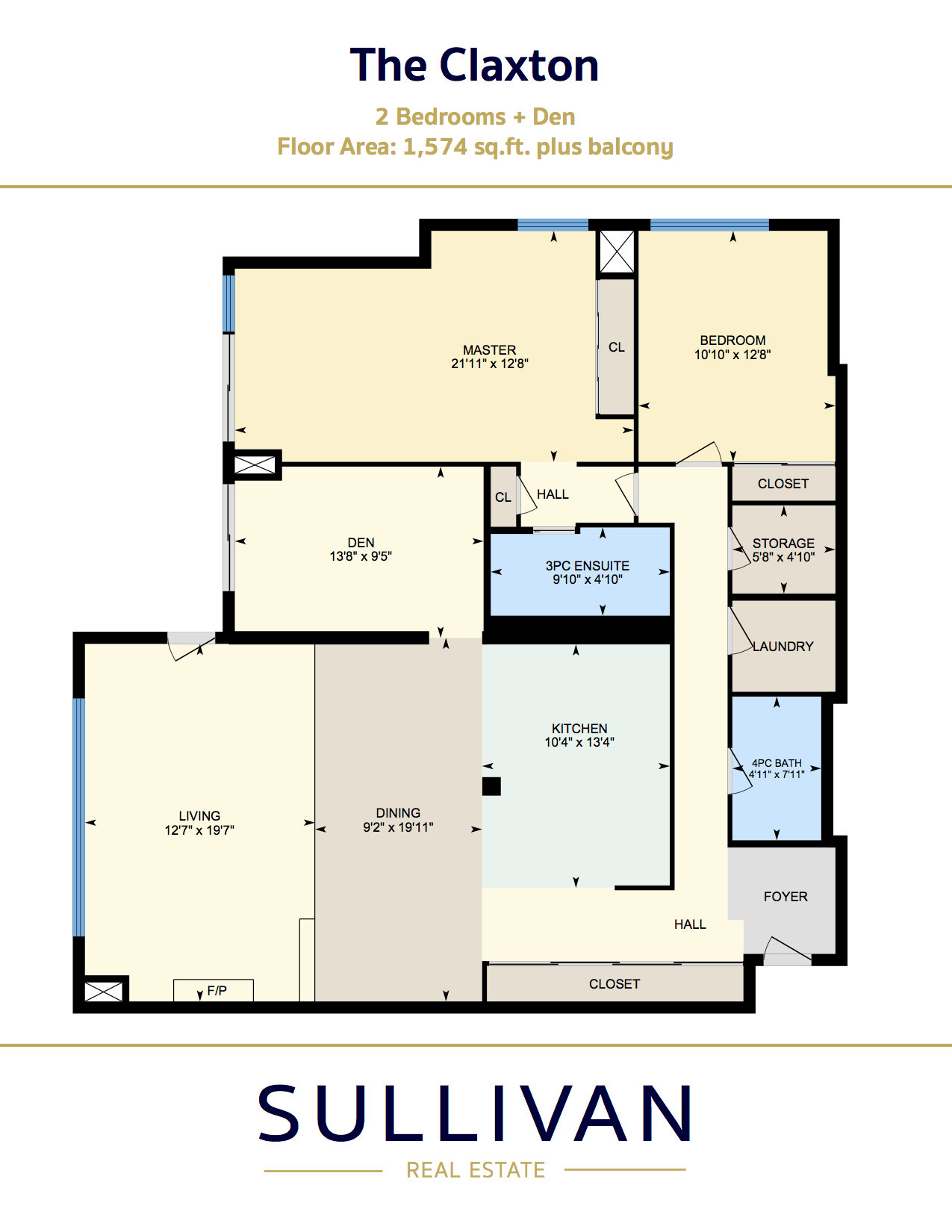 %22The Claxton%22 Floor Plan.jpg