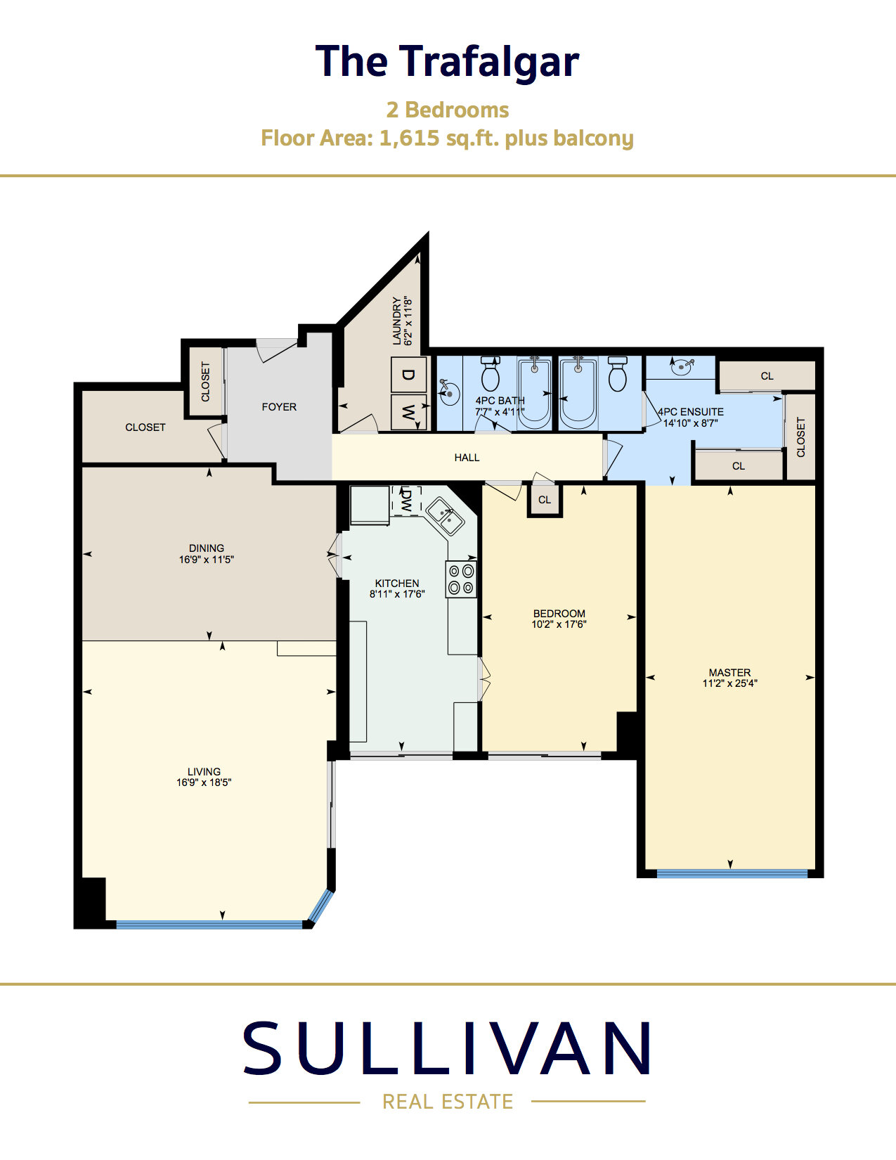 %22The Trafalgar%22 Floor Plan.jpg
