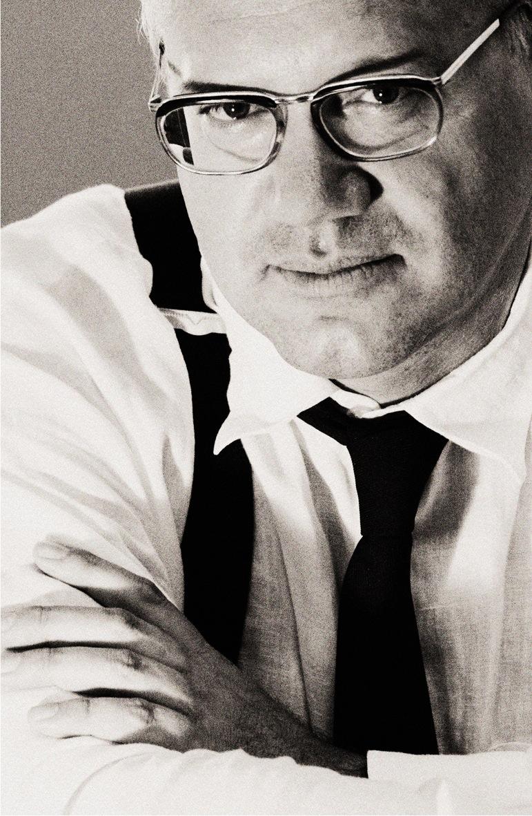 16_11_-Dietmar-Loeffler-Foto.jpg