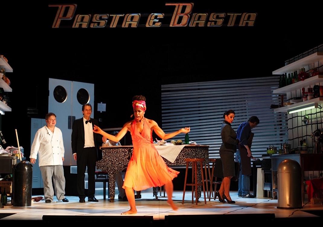 Pasta_e_Basta8002.jpg