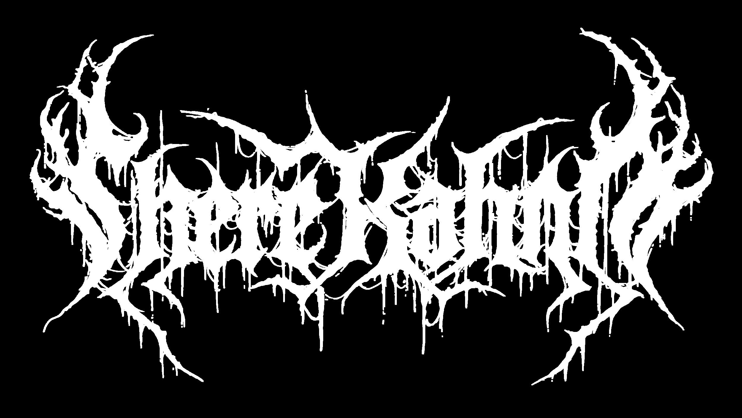 Sherekahnn-Logo-PNG_White_Transparent.png