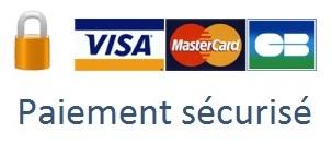 logo-paiement-securise-cb-1.jpg