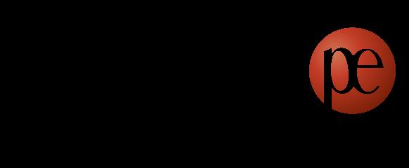 CrossFit Primal Energy Logo