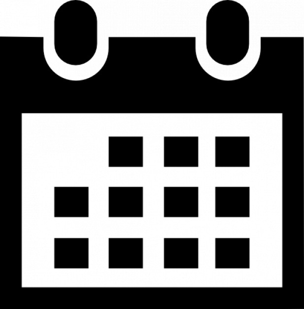 calendar-icon-in-black_318-9776.jpg