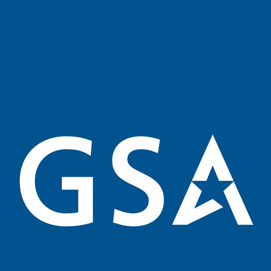 GSA Administrator's Award for Mentorship Excellence