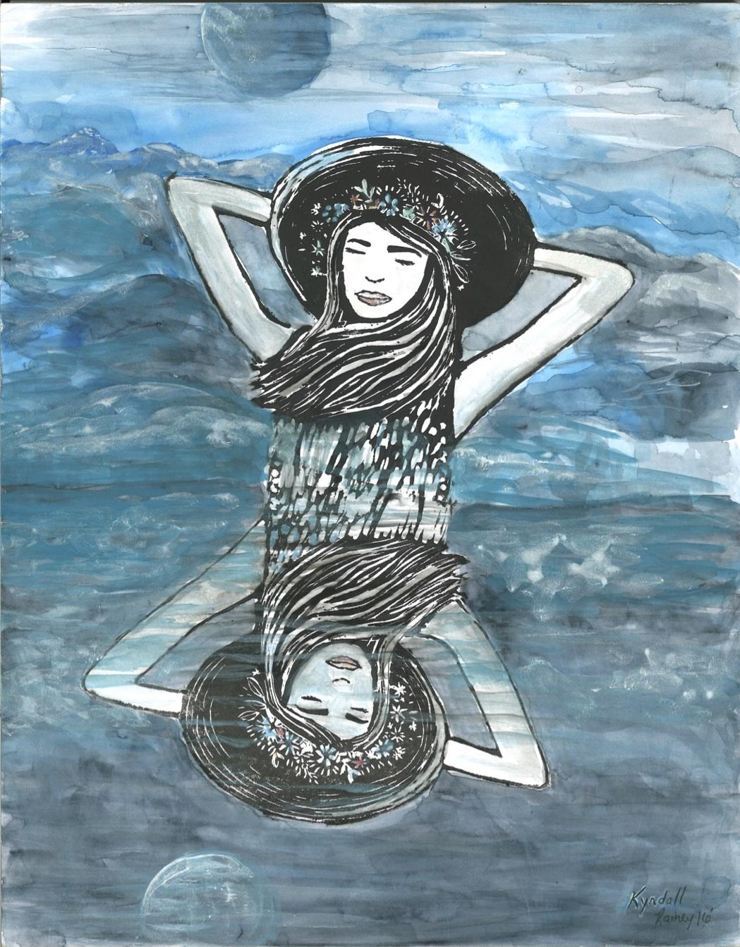 water girl.jpg