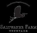 Saltwater-Vin.png