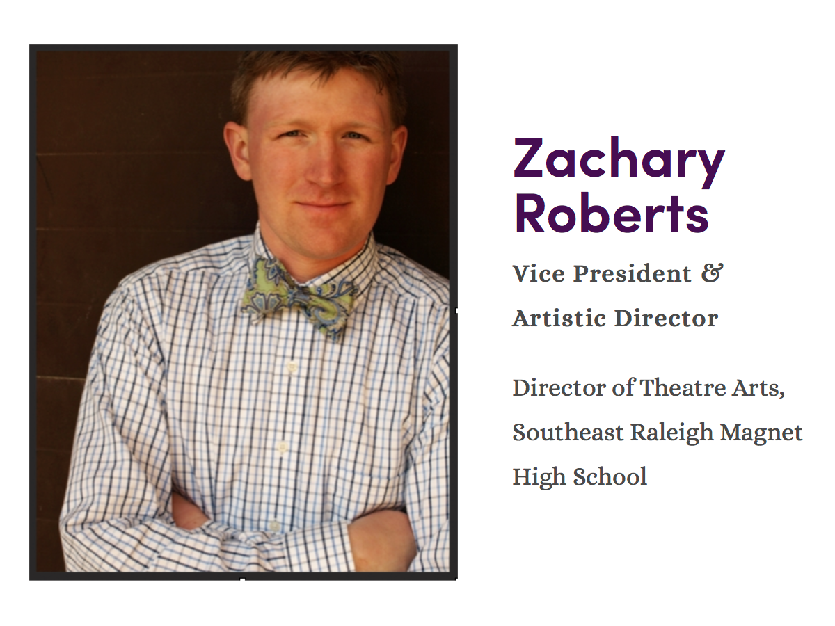 Zachary Board Website Card Template.png