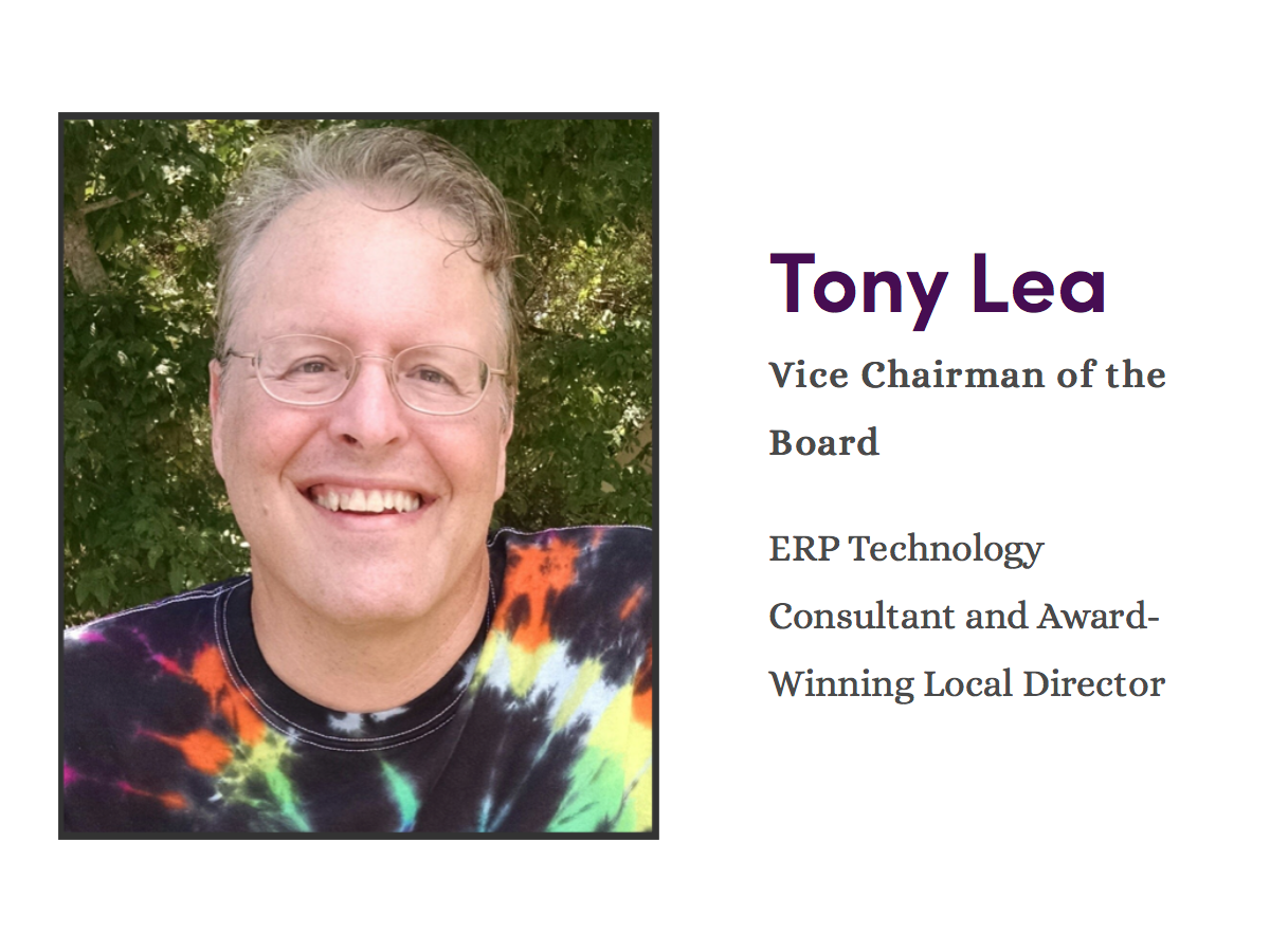 Tony Board Website Card Template.png