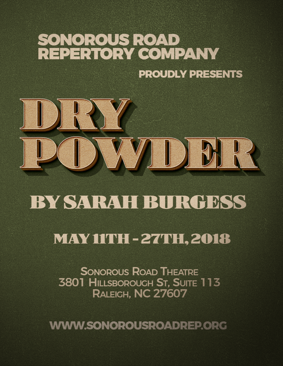 Dry Powder Launch Poster@0,5x.png