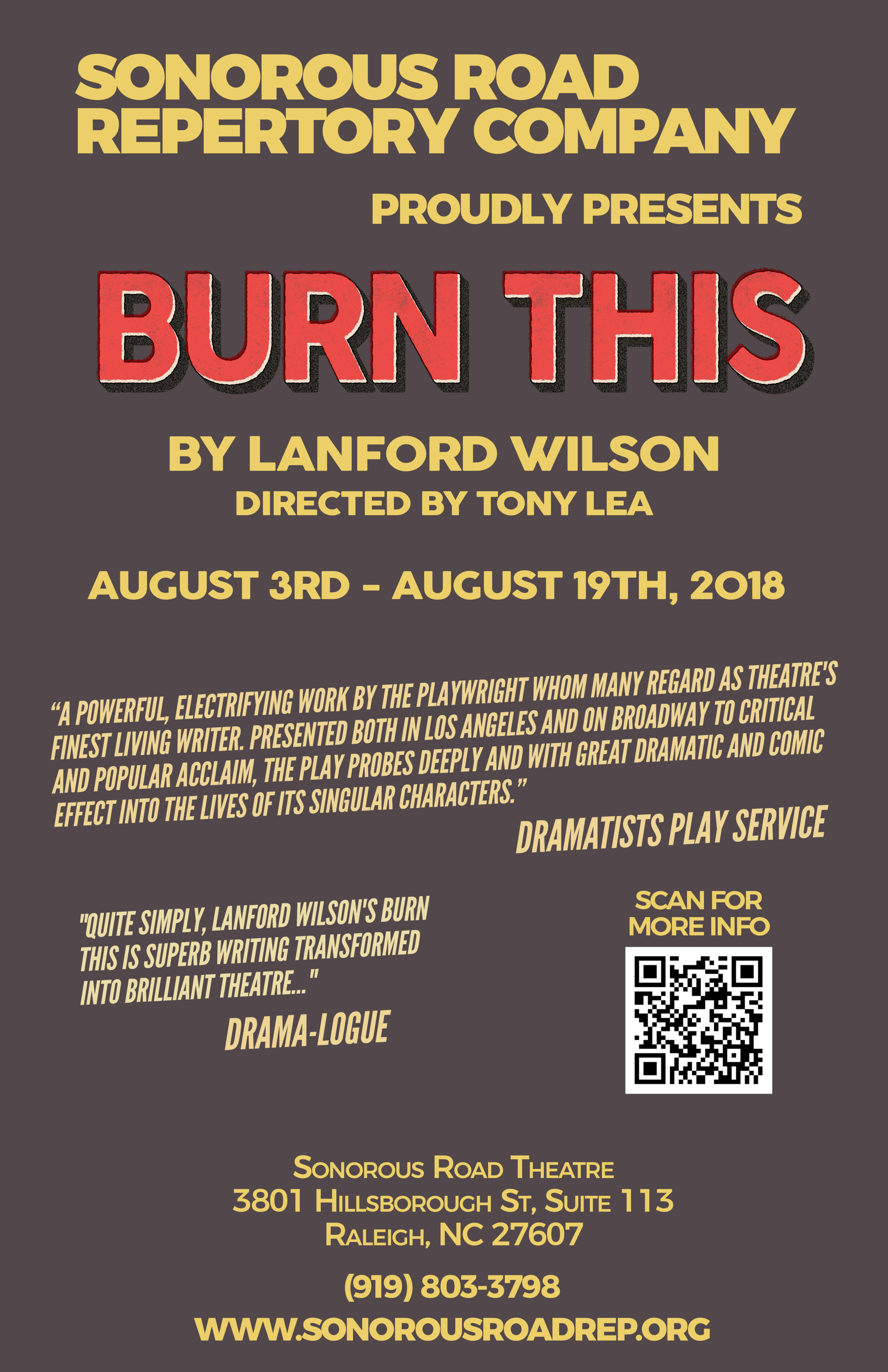 Burn This Launch Poster 11 17.png