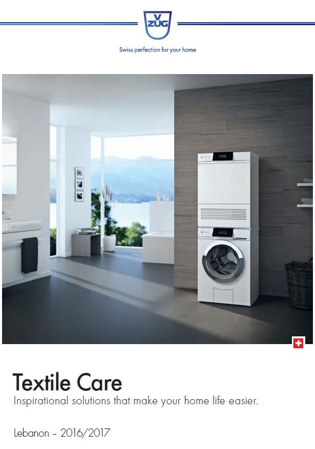 textile care cover.JPG