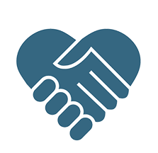 partnershipicon.png