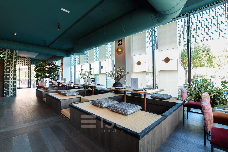 C de la Zarzuela 23 restaurantes (24)-min.jpg
